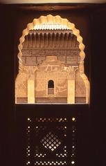 1993-Maroc-005(1)R