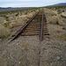 Eagle Mountain Railroad Paralleling the Bradshaw Trail (5023)