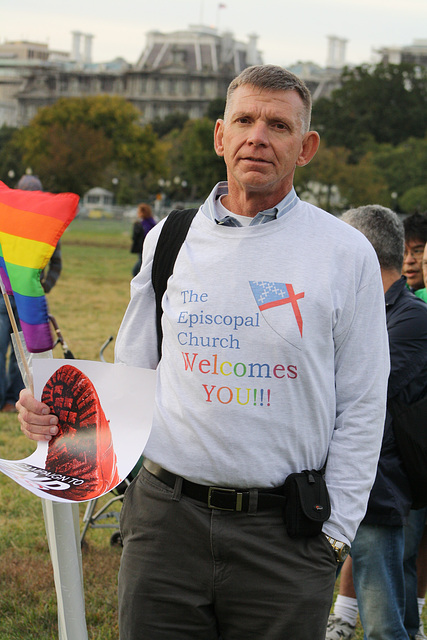 19.NEM.EndAIDS.HIV.Rally.Ellipse.WDC.10October2009