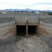 Old Coachella Canal Underpass (5030)