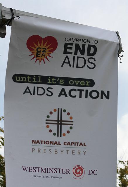 23.NEM.EndAIDS.HIV.Rally.Ellipse.WDC.10October2009