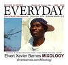 Everyday.Decade.Dance.December2009
