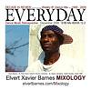 CDCover.Everyday.Decade.Dance.December2009