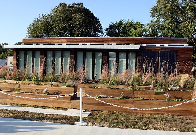 94.SolarDecathlon.NationalMall.WDC.9October2009