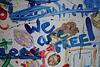 27.Graffiti.BerlinWall.Newseum.WDC.8November2009