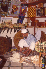 1993-Maroc-009(1)R