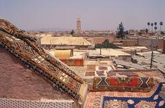 1993-Maroc-010(1)R