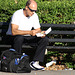06.DupontCircle.WDC.5October2009