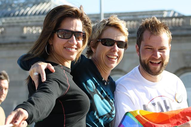 NEM.Rally.USC.ReflectingPool.WDC.11October2009
