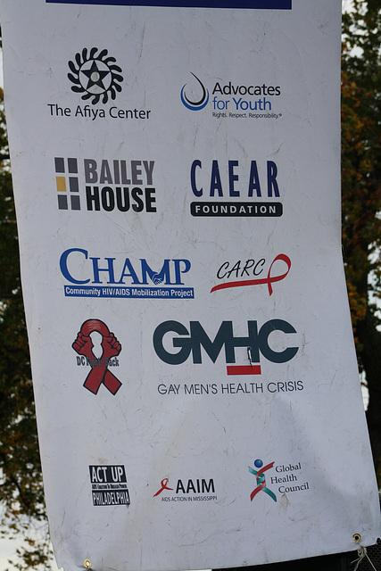 25.NEM.EndAIDS.HIV.Rally.Ellipse.WDC.10October2009
