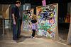 36.Graffiti.BerlinWall.Newseum.WDC.8November2009
