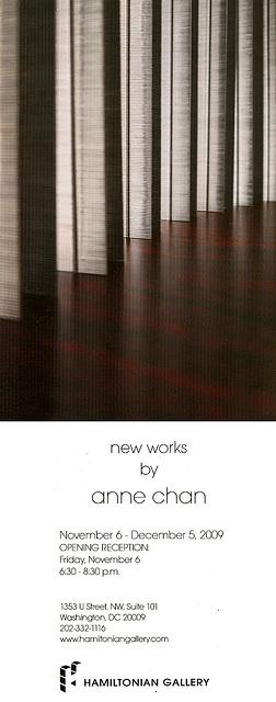 NewWorks.AnneChan.Hamiltonian