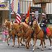 Palm Springs Veterans Parade (1766)