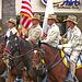 Palm Springs Veterans Parade (1771)