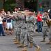 Palm Springs Veterans Parade (1773)