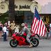 Palm Springs Veterans Parade (1781)