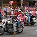 Palm Springs Veterans Parade (1783)