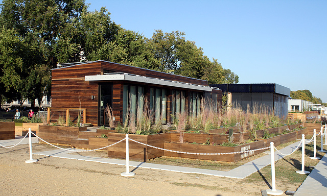 97.SolarDecathlon.NationalMall.WDC.9October2009