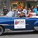 Palm Springs Veterans Parade (1787)