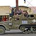Palm Springs Veterans Parade (1788)