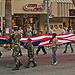Palm Springs Veterans Parade (1789)