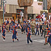 Palm Springs Veterans Parade (1790)