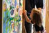 42.Graffiti.BerlinWall.Newseum.WDC.8November2009
