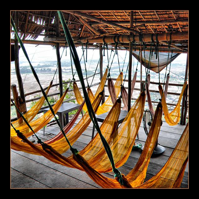 hammocks for all