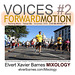 CDCover.Voices2.ForwardMotion.Trance.Nov2009