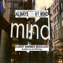CDLabel.AlwaysOnMyMind.House.October2009
