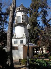 Dovecote - Castellón de la Plana