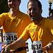 MCM34.Race.ConstitutionAvenue.WDC.25October2009