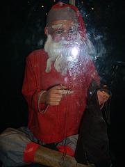vinter 2009 020