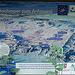 20090625 4119DSCw [D-MI] Großes Torfmoor, Hille