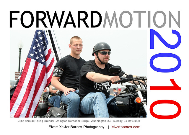 ForwardMotion2010.RollingThunder.Ride1a.AMB.WDC.2009