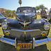 1942 Studebaker Land Cruiser Commander (8586)