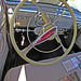 1942 Studebaker Land Cruiser Commander (8588)