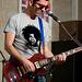 Discorevolver live@felt - 6.11.2009