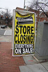 01.Blockbuster.1639.PStreet.NW.WDC.2December2009