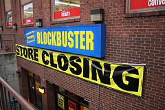 03.Blockbuster.1639.PStreet.NW.WDC.2December2009