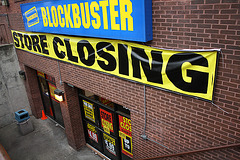 04.Blockbuster.1639.PStreet.NW.WDC.2December2009