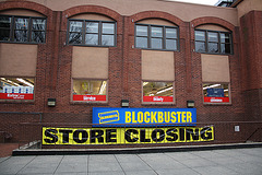 06.Blockbuster.1639.PStreet.NW.WDC.2December2009