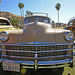 1947 Chrysler Town & Country (8602)