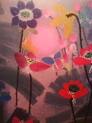 Kvetomaľba