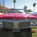 1970 Buick Electra 225 (8610)