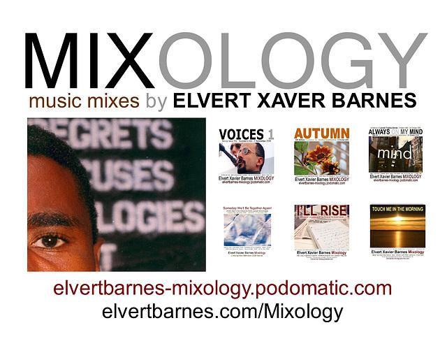 Mixology.EXB.MusicMixes