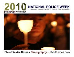 2010Calendar.NPW2009