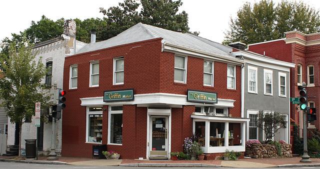 54.Georgetown.PStreet.NW.WDC.6Sep2009