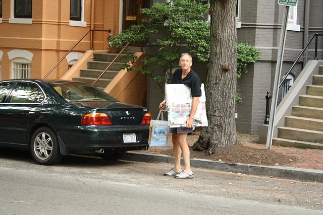 56.Georgetown.PStreet.NW.WDC.6Sep2009