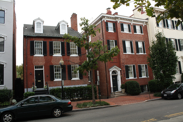 57.Georgetown.PStreet.NW.WDC.6Sep2009